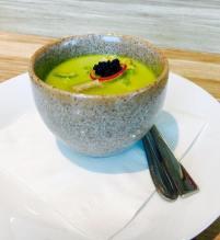 cold-sashimi-soup