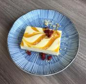 mango-cheese-cake
