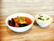 seafood-stew-with-garlic-garden-vegetable