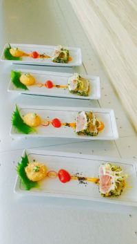 yellowfin-tuna-tataki-surprise-2